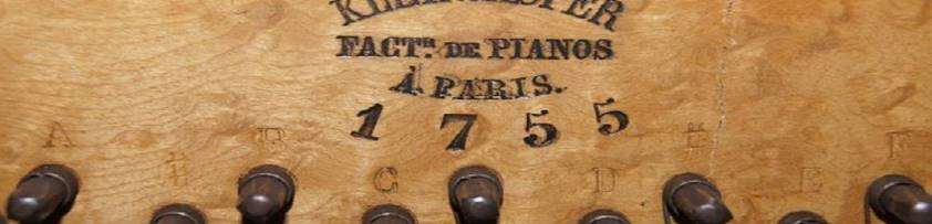http://www.pianohistory.info/contact_files/image003.jpg