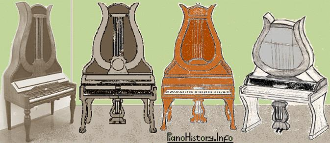 http://pianohistory.info/georgian_files/image009.gif
