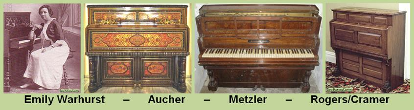 http://pianohistory.info/georgian_files/image020.jpg